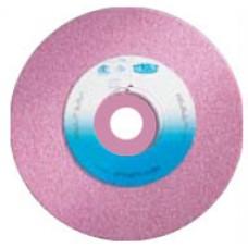 Piatra de ascutit Forma 12   100x13x20 W5/E7/K50 60K
