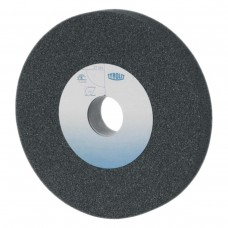 Piatra de polizor (corp abraziv)  500x50x203,2 96A12Q