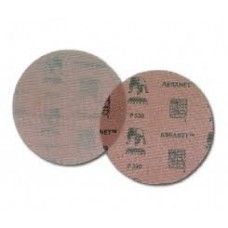Disc Velcro 225 mm tip plasa - ABRANET A80