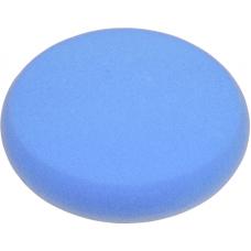 Burete Polishare Albastru - 150x25 mm