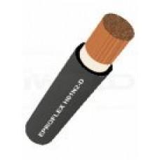 Cablu sudura 16mm2