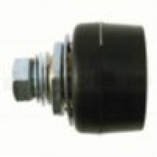 Cupla Diense 50-70mm mama pentru cablu
