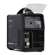 IWELD CUT 50 COM PILOT Taiere cu plasma inverter cu compressor