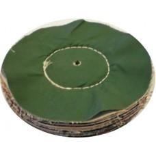 Disc carpa cusut rar 350x20x10