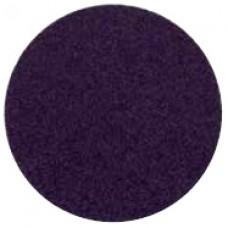 Disc Velcro 180 mm #220 - TYROLIT Premium C-P65