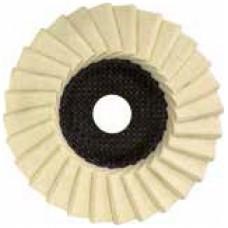 Disc lamelar pasla 115 mm