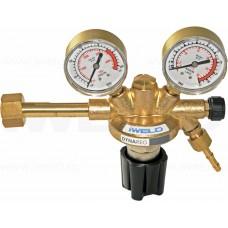 Reductor presiune DYNAREG CO2/ARGON 230/22 l/min W21,8