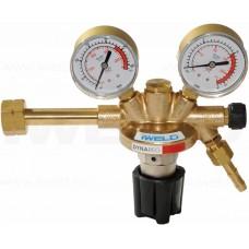 Reductor presiune DYNAREG HIDROGEN 230/10 bar