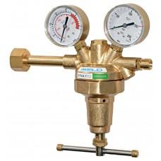 Reductor presiune DYNAREG NITROGEN 230/150 bar