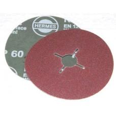 Fibrodisc 125 mm A16