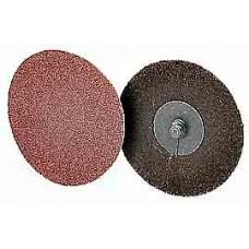 Mini disc 50mm #80 oxid de aluminiu FRR