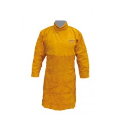 Halat de protecție pentru sudură, XL