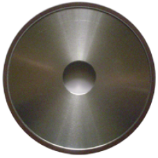 Disc Diamantat pentru ascutit 125mm - Forma 1A1