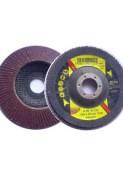 Disc Lamelar Frontal 125mm