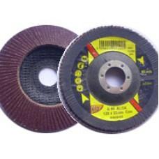 Disc lamelar frontal 125 A100 mm Hector pentru Metal