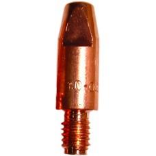 Duza contact M6x28 D1,0mm