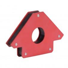 Magnet pentru asamblare nr2 76x76mm