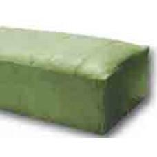 Pasta abraziva Lea - Chromax Green