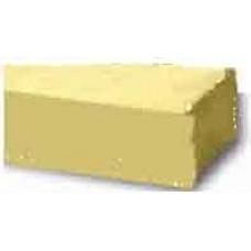 Pasta abraziva Lea - Midas