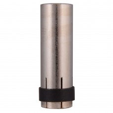 Duza Gaz NW 17,0mm  MB24KD