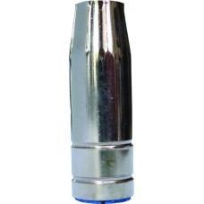 Duza Gaz NW 11,0mm  MB25AK