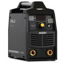 APARAT SUDURA IWELD HD 200 MULTIARC