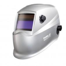Masca sudura automata IWELD Nored Eye 3 Argintiu