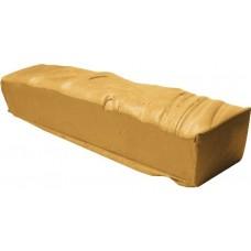 Pasta abraziva Lea - Plastimax