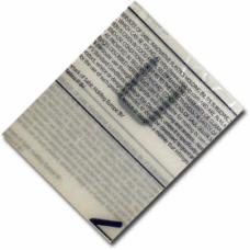 Protectie plexi Filtru masca sudura 104 x 117, exterior masca Graphit Vision