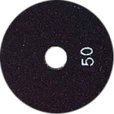 Disc Polisat Tyrolit Premium POLISTAR 100x3 # 50