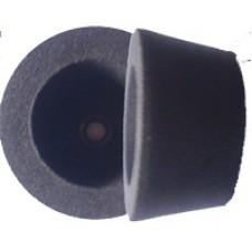 Piatra oala cu filet 110/90x55xM14 C36