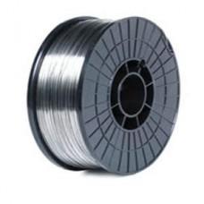 Sarma sudura  aluminiu AlMg5 1,0mm 7kg