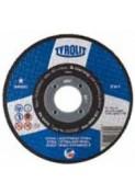 Disc abraziv 125mm