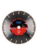 Disc diamantat 230mm