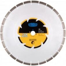 Disc diamantat pentru beton 300 - TYROLIT* C3RW