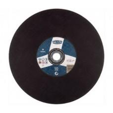 Disc abraziv de debitat 350x2,8x25,4 TYROLIT BASIC * pentru Metal
