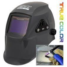 Masca sudura automata Mastroweld Color Vision 4