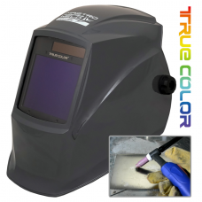 Masca sudura automata Mastroweld Color Vision 4 XL