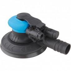 Slefuitor Excentric FINI WFS-3138 - 150mm cu 6 gauri de aspirare