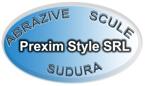 Abrazive Scule Sudura